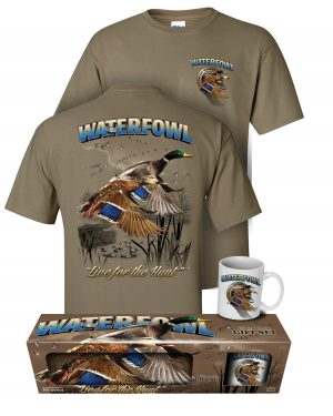 ATTACHMENT DETAILS Waterfowl_GiftSet_Praire_Dust_101320-scaled.jpg
