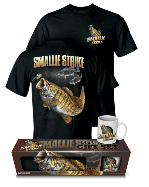 Smallie_GiftSet_black