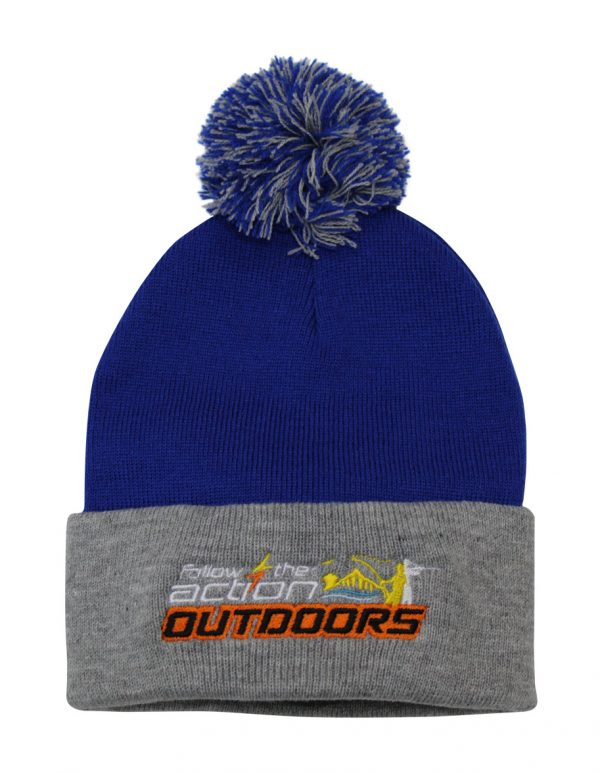 beanie-ball-grey-blue