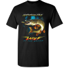 Northern_Pike_Shirt