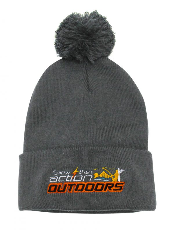 beanie-ball-grey
