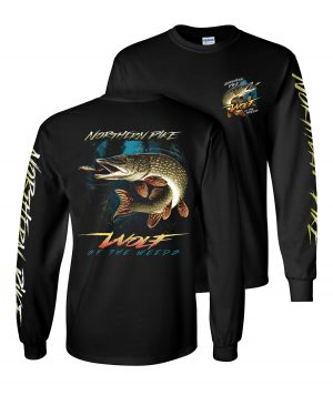 Northern_Pike_Long_Sleeve